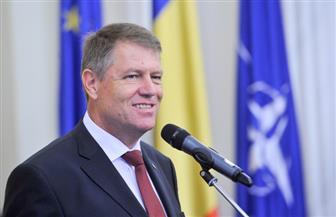 رئيس رومانيا لا يريد رئاسة المجلس الأوروبي وسيسعى لولاية جديدة