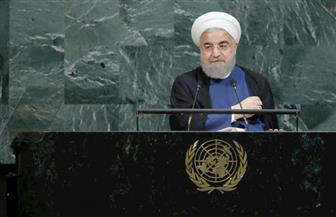 روحاني: إيران تحترم الاتفاق النووي لكنها سترد في حال انتهاكه