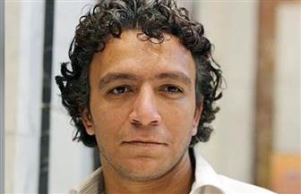 محمود جمال: لا أتكالب لتقديم أعمالي المسرحية.. وحالة من الاستسهال في عدم البحث عن الكاتب الجيد| حوار