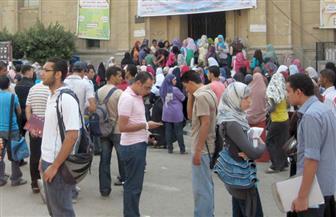 التعليم العالي: 72 ألف طالب سجلوا رغبات تقليل الاغتراب