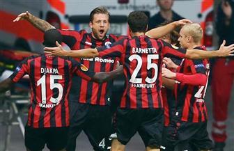 نتائج مباريات الدوري الألماني اليوم الأربعاء 20 سبتمبر 2017