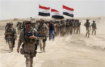 """الجيش العراقي يعلن طرد """"داعش"""" من جبال مكحول شمال """"صلاح الدين"""""""