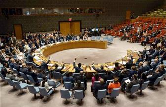 مجلس الأمن يبحث مشروع قرار يدعو إلى سحب قرار أمريكا بشأن القدس