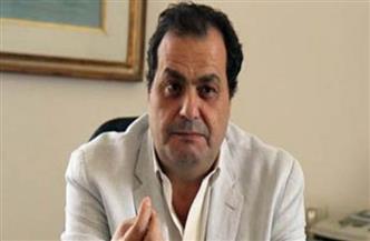"""""""القومي للترجمة"""" يختتم غدًا مشاركته بمعرض الأيام الثقافي بالبحرين"""