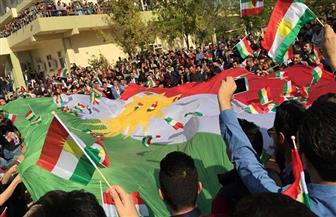 """الإيكونوميست تتساءل: """"كردستان... ماذا بعد؟"""""""