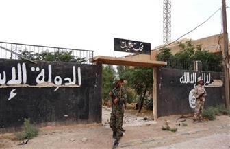 """تقرير: مخطط أمريكي لإطالة أمد الحرب في سوريا بإعادة تصنيع """"داعش"""""""