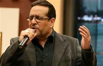 علاء عبد الخالق: جيلنا لم يكن لديه أي مطالب وعلي الحجار أعادني للجمهور