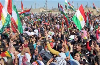 من هم الأكراد.. ولماذا يحاربهم الأتراك فى عفرين؟