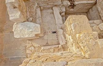 اكتشاف 19 مقبرة من العصر الحجري الحديث بالصين