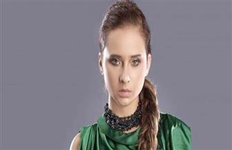 """محمد ممدوح يتجسس على نيللي كريم وزوجها في الحلقة الخامسة من """"اختفاء"""""""
