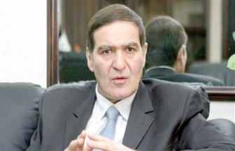 رئيس هيئة الطاقة الذرية الأردنية: السلاح النووي الإسرائيلي أخطر تهديد للأمن بالمنطقة