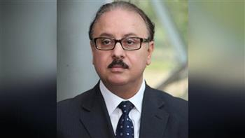 وزير الاتصالات يشهد بروتوكولًا لميكنة العمل بالدستورية غدًا