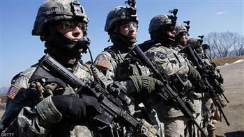 محكمة ترفض طلب الإدارة الأمريكية تأجيل التحاق المتحولين جنسيًا بالجيش