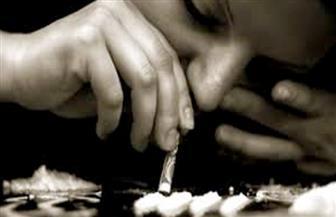 """حملة """"أنت أقوى من المخدرات"""" تواصل فعالياتها بمركز العدوة في المنيا"""