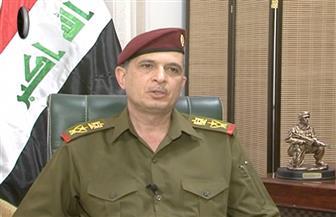 العراق: الأيام المقبلة ستشهد فتح المعبر الحدودي مع سوريا