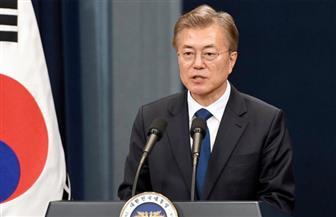 رئيس وزراء كوريا الجنوبية يدعو إمبراطور اليابان إلى زيارة بلاده