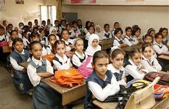 """""""التعليم"""": لا صحة لانتشار عدوى """"الجديري"""" بين طلاب المدارس"""