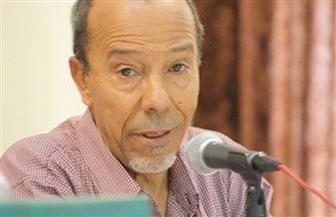 ناقد مغربي: طفرات المسرح الإبداعية فرضت تطورًا موازيًا للحركة النقدية