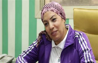 النصر يعقد انتخابات مجلس الإدارة 10 نوفمبر