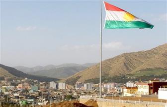 حكومة كردستان العراق: الميزانية الاتحادية تجاهلت مبادئ الشراكة والتوافق