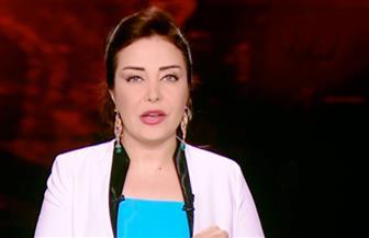 رسميًا.. لبنى عسل تنضم لمذيعات ON Live