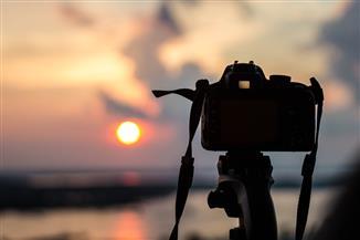 ندوة وورش عمل عن التصوير الفوتوغرافي في مكتبة الإسكندرية