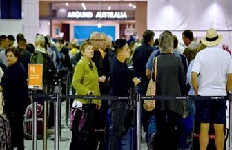 انقطاع الكهرباء عن مطار سيدني يحدث فوضى ويتسب في إلغاء عدد من الرحلات