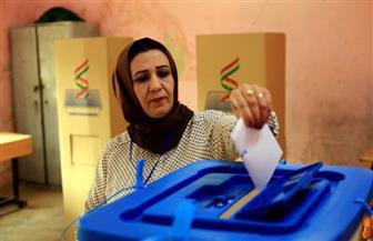 بدء تصويت الناخبين في اليوم الثالث والأخير لانتخابات الرئاسة بالبحيرة