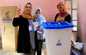 العراق يرفض إجراء محادثات مع إقليم كردستان بشأن نتيجة استفتاء الاستقلال