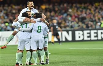 """مونديال روسيا """"المجموعة الأولى"""".. السعودية: هل يستفيد الاخضر من التجربة الإسبانية؟"""