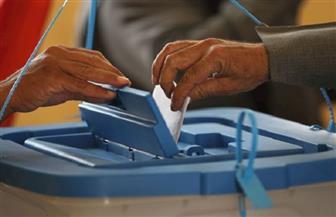 البرلمان العراقي يسقط عضوية نواب أكراد شاركوا باستفتاء كردستان