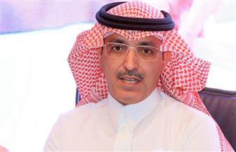 وزير المالية السعودي: طرح أرامكو سيمضي قدما في 2018