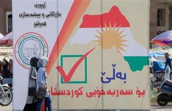 تركيا تغلق قناة رووداو الكردية في أعقاب استفتاء كردستان