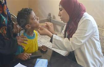 """الصحة: لا وفيات بحمى """"الضنك"""".. والمرضى تماثلوا للشفاء.. وإجراءات وقائية للتخلص من البعوض"""