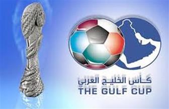 صحيفة سعودية تفجر فضيحة كروية جديدة لقطر.. الدوحة تتلاعب لإقامة كأس الخليج