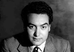 إحياء ذكرى الفنان محمد فوزي بقصر ثقافة الجيزة الليلة