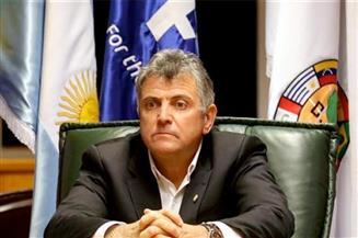 اتحاد أوروجواي للكرة يقرر تعديل لوائح الانضباط لمواجهة عنف الملاعب