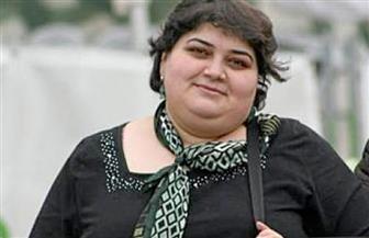 """منح """"جائزة نوبل البديلة"""" لصحفية من أذربيجان واثنين من النشطاء الاجتماعيين"""