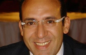 """محمد حسن عبد الحافظ: """"السير والملاحم"""" نقلة نوعية في تاريخ """"ملتقى الراوي"""""""