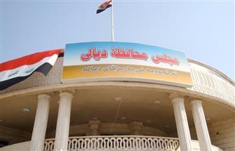 """العراق: أمن المناطق المتنازع عليها في قضاء """"خانقين"""" على المحك"""