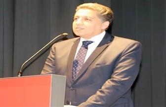 سفير مصر بفيينا: القاهرة نجحت في التصدي بكل حزم  للتيارات المتطرفة والإرهابية