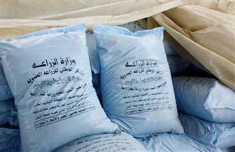 5.2 مليار دولار عائد مبيعات قطاع الأسمدة الخليجي بنمو 12%