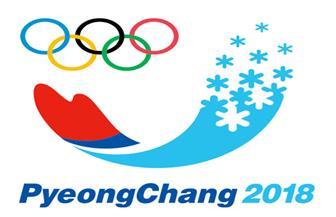 أوكرانيا تطالب بمنع روسيا من المشاركة في أوليمبياد 2018 بسبب المنشطات
