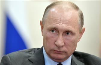 بوتين: الانسحاب الأمريكي من معاهدة الصواريخ المتوسطة والقصيرة المدى سيؤثر سلبًا على الأمن الدولي