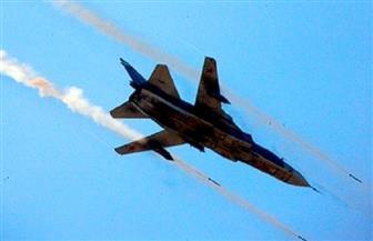 مقاتلة روسية تعترض قاذفة قنابل أمريكية فوق بحر البلطيق