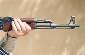 إصابة 3 أشخاص فى مشاجرة بالأسلحة النارية بدارالسلام