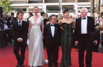 """الإسكندرية السينمائى يكرم مخرج """" الحلفاويين"""" التونسي فريد بوغدير"""