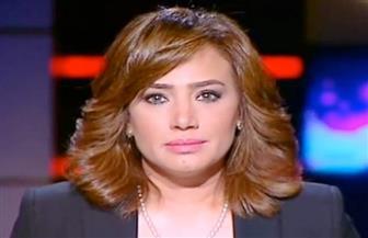 رشا نبيل تعليقا على انتحار فتاة بسبب العنوسة: أخشى أن يكون المجتمع الدافع وراء ذلك