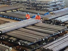 أحمـد البري يكتب: الحديد المصري للتصدير