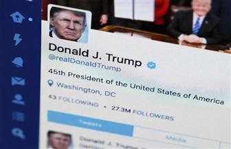مولر يدرس تغريدات ترامب في إطار التحقيق حول تدخل روسيا بالانتخابات